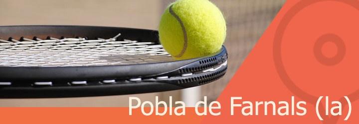 pistas de tenis en pobla de farnals la.jpg