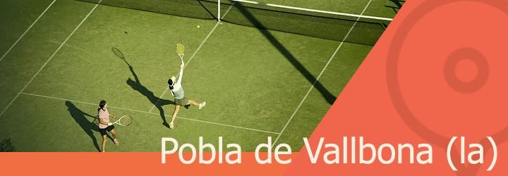 pistas de tenis en pobla de vallbona la.jpg