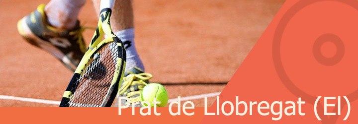 pistas de tenis en prat de llobregat el.jpg