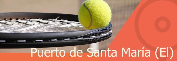 pistas de tenis en puerto de santa maria el.jpg