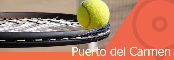 pistas de tenis en puerto del carmen.jpg