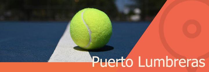 pistas de tenis en puerto lumbreras.jpg