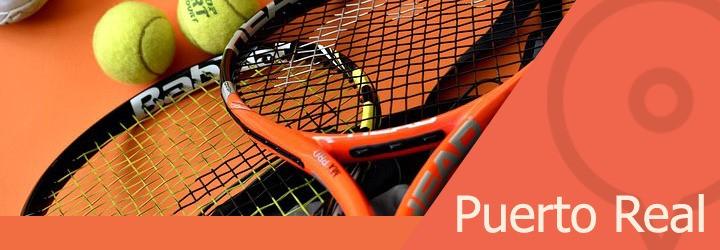 pistas de tenis en puerto real.jpg