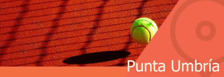 pistas de tenis en punta umbria.jpg