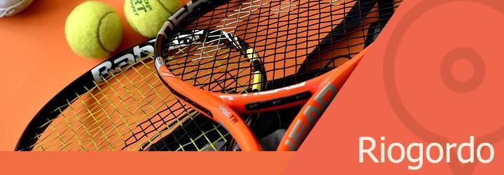 pistas de tenis en riogordo.jpg