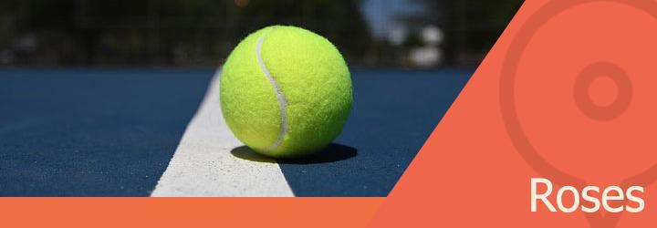 pistas de tenis en roses.jpg
