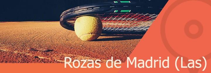 pistas de tenis en rozas de madrid las.jpg
