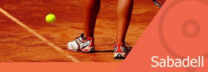 pistas de tenis en sabadell.jpg