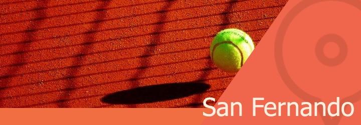 pistas de tenis en san fernando de henares.jpg