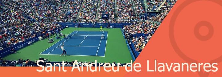 pistas de tenis en sant andreu de llavaneres.jpg