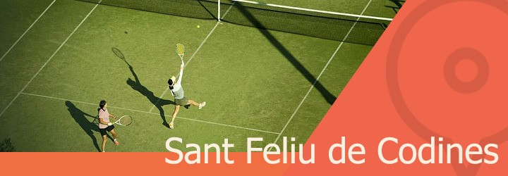 pistas de tenis en sant feliu de codines.jpg