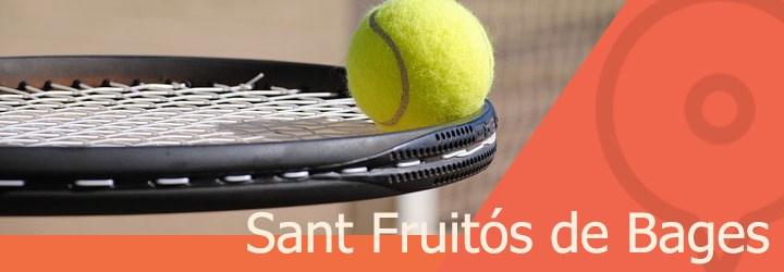 pistas de tenis en sant fruitos de bages.jpg
