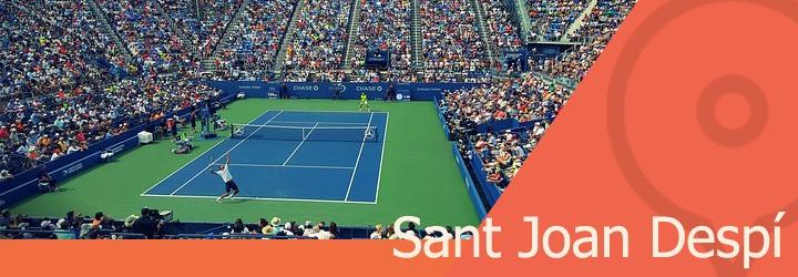 pistas de tenis en sant joan despi.jpg