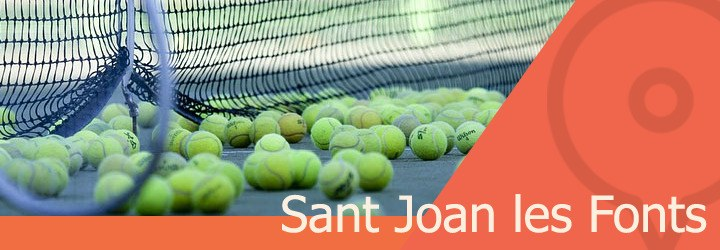 pistas de tenis en sant joan les fonts.jpg
