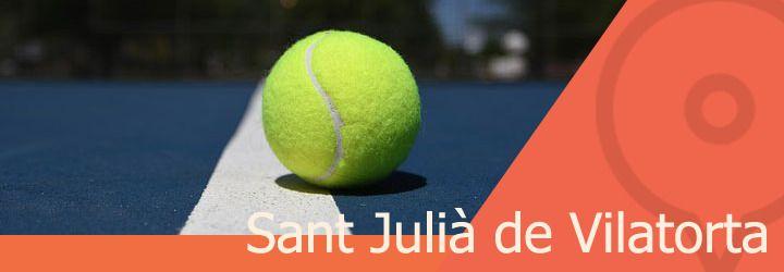 pistas de tenis en sant julia de vilatorta.jpg