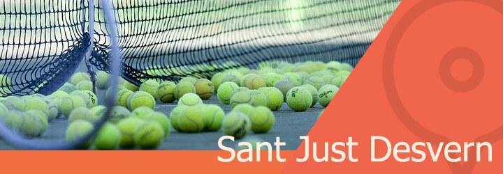 pistas de tenis en sant just desvern.jpg