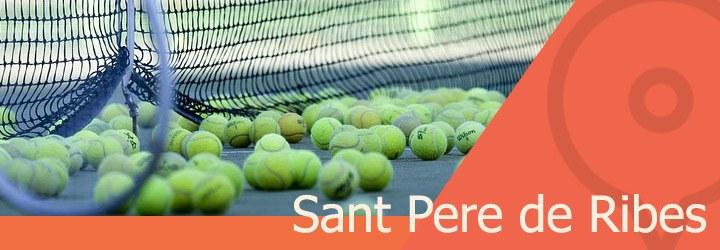 pistas de tenis en sant pere de ribes.jpg