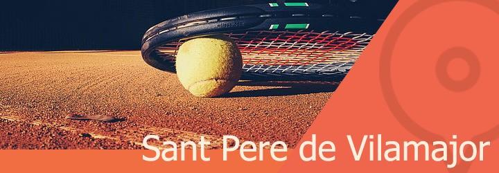 pistas de tenis en sant pere de vilamajor.jpg