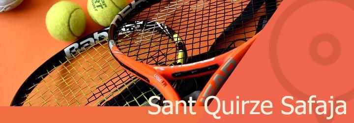 pistas de tenis en sant quirze safaja.jpg