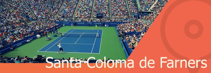 pistas de tenis en santa coloma de farners.jpg