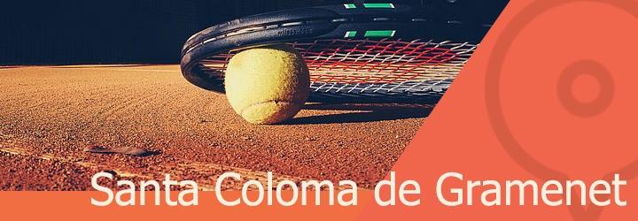 pistas de tenis en santa coloma de gramenet.jpg