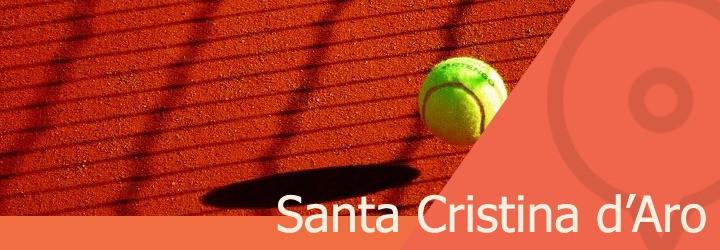 pistas de tenis en santa cristina daro.jpg
