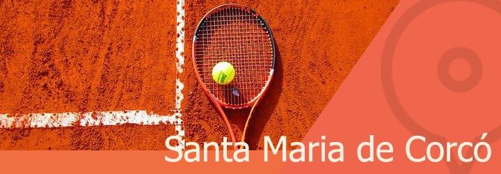 pistas de tenis en santa maria de corco.jpg