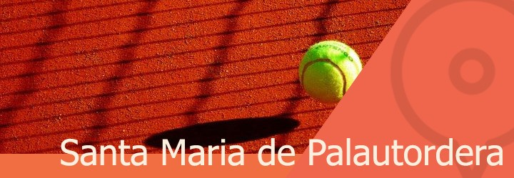 pistas de tenis en santa maria de palautordera.jpg