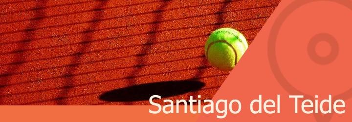 pistas de tenis en santiago del teide.jpg