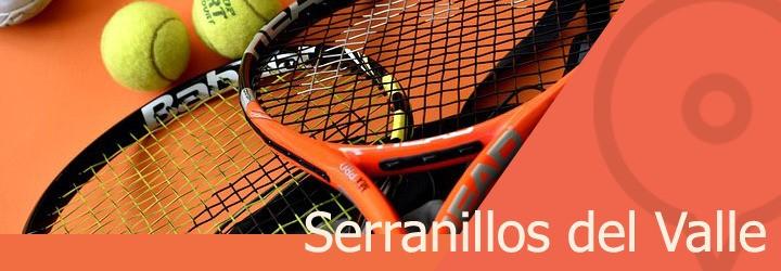 pistas de tenis en serranillos del valle.jpg