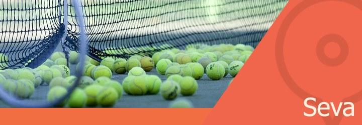 pistas de tenis en seva.jpg