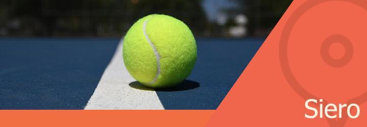 pistas de tenis en siero.jpg