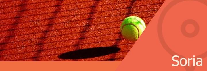pistas de tenis en soria.jpg