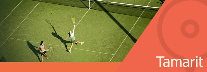 pistas de tenis en tamarit.jpg