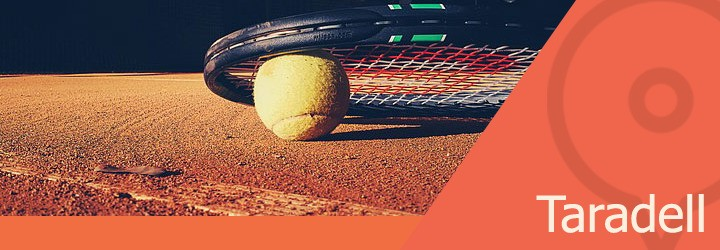 pistas de tenis en taradell.jpg