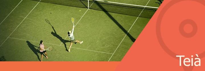 pistas de tenis en teia.jpg