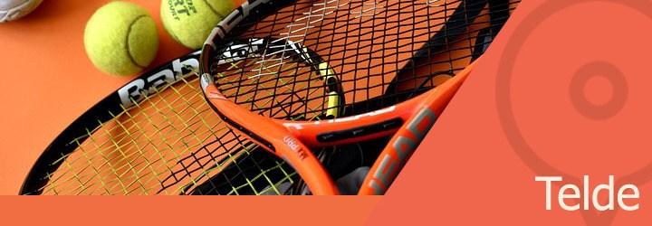 pistas de tenis en telde.jpg