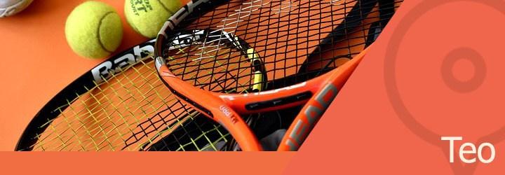 pistas de tenis en teo.jpg