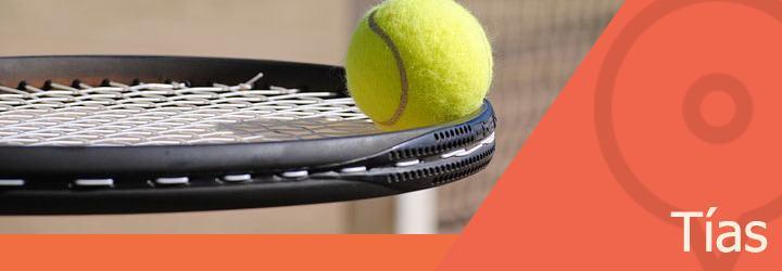 pistas de tenis en tias.jpg