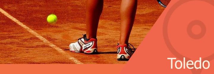 pistas de tenis en toledo.jpg