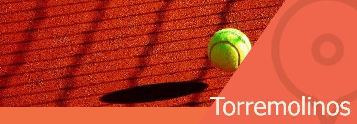 pistas de tenis en torremolinos.jpg