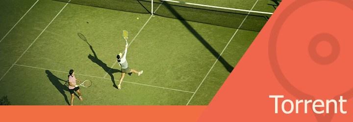 pistas de tenis en torrent.jpg