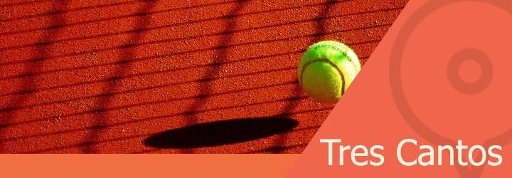 pistas de tenis en tres cantos.jpg