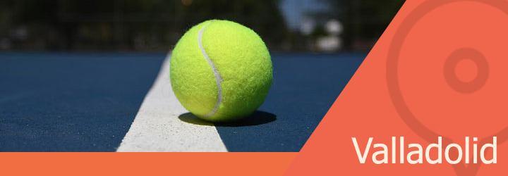 pistas de tenis en valladolid.jpg