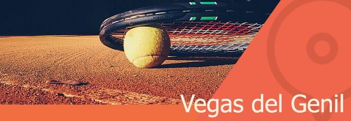 pistas de tenis en vegas del genil.jpg