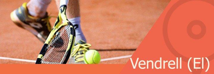 pistas de tenis en vendrell el.jpg