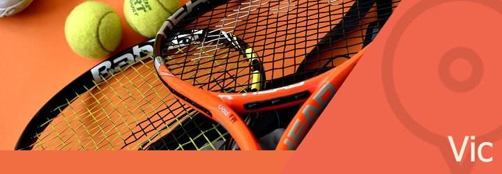 pistas de tenis en vic.jpg