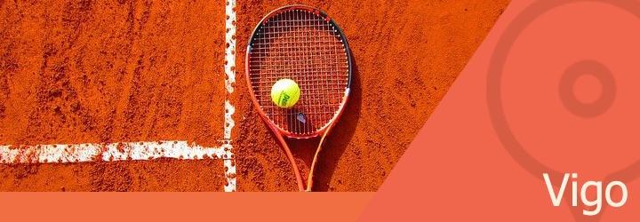 pistas de tenis en vigo.jpg