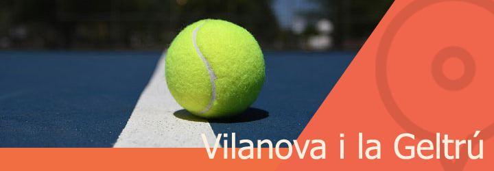 pistas de tenis en vilanova i la geltru.jpg