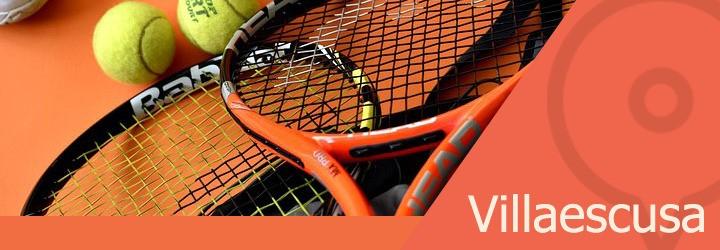 pistas de tenis en villaescusa.jpg